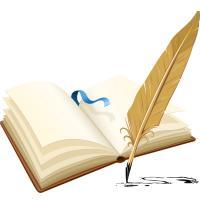 Cлет молодых литераторов